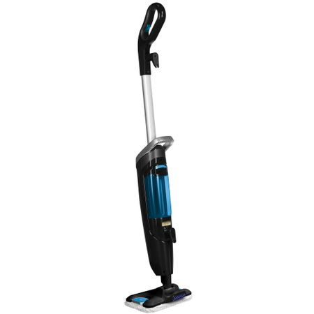 Mop cu abur ROWENTA Steam Power RY6555WH